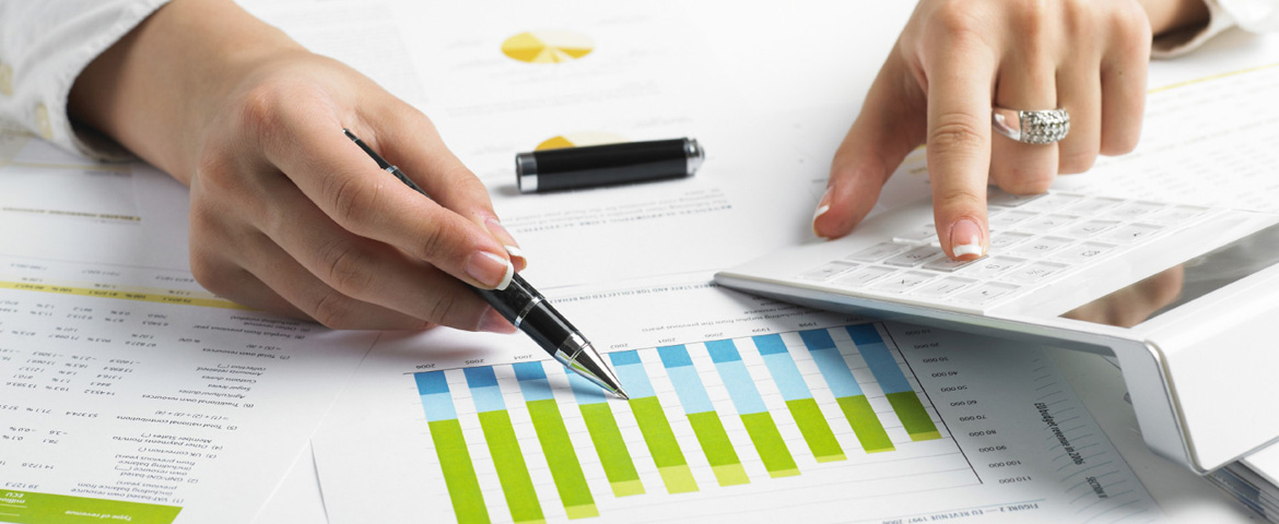 Financial-Management-Solutions