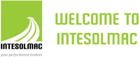 Intesolmac (U) Ltd